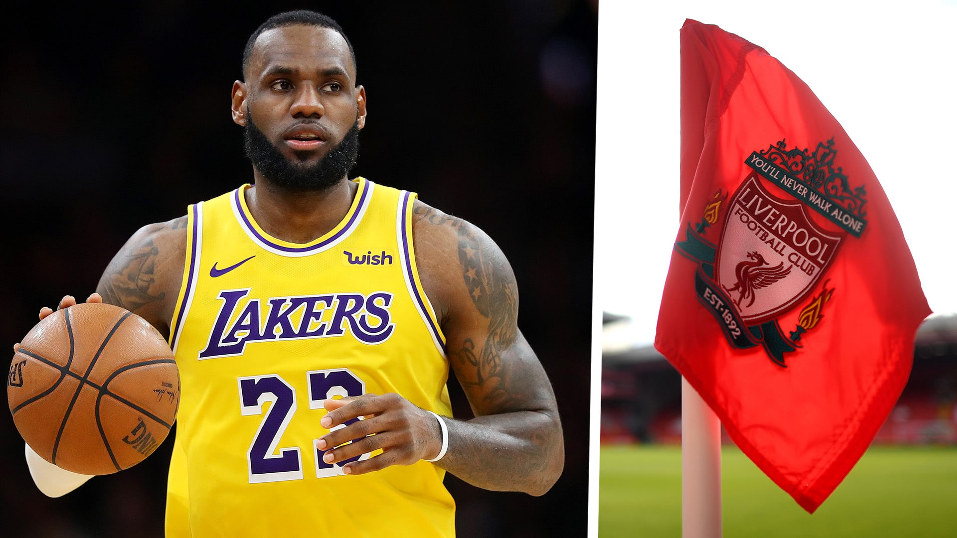 lebron-james-and-liverpool-the-la-lakers-superstars-premier-league-funding-defined.jpg