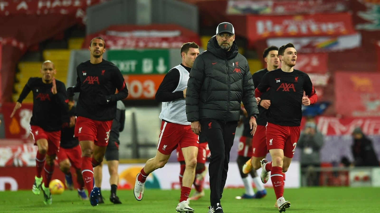 klopp-liverpool-luxuriate-in-to-sprint-for-it-in-top-four-scramble.jpg