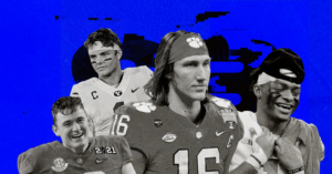 nfl-mock-draft-2021-quarterbacks-dominate-top-of-board-with-one-extensive-surprise.png