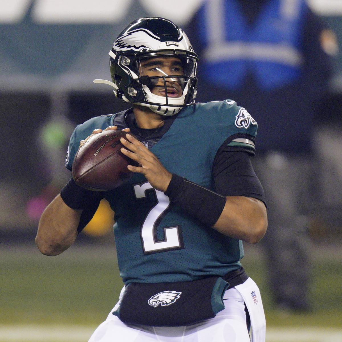 eagles-must-drag-all-in-on-jalen-hurts-in-2021-and-rethink-qb-next-365-days.jpg