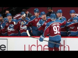 avalanche-explode-for-9-goals-against-coyotes.jpg
