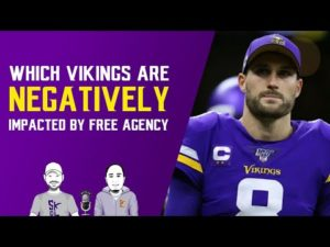 minnesota-vikings-negatively-impacted-by-free-agent-signings.jpg