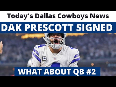 weve-signed-dak-prescott-but-what-now-if-he-goes-down-or-doesnt-come-back-100.jpg