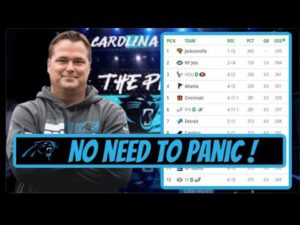 did-the-miami-dolphins-ruin-the-carolina-panthers-draft-plan.jpg