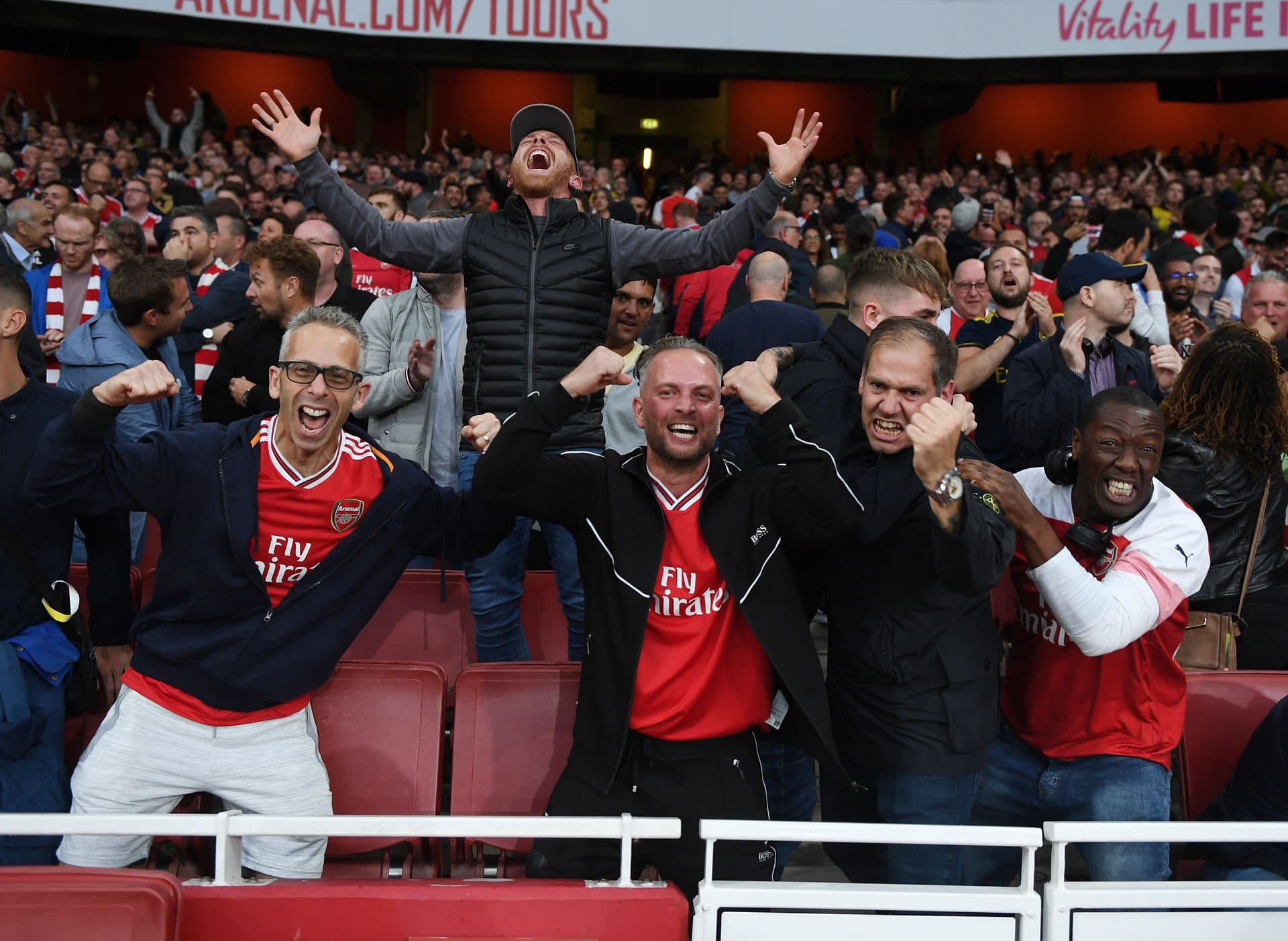 im-no-longer-kidding-some-arsenal-fans-reveal-or-no-longer-its-a-ways-time-for-puny-one-to-birth-after-liverpool-defeat.jpg