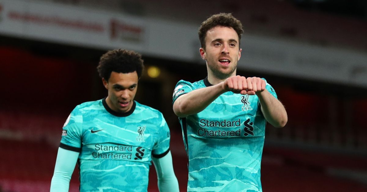 16-conclusions-arsenal-0-3-liverpool.jpg