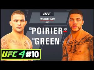 ufc-4-career-mode-part-10-ufc-300-aj-green-v-dustin-poirier.jpg