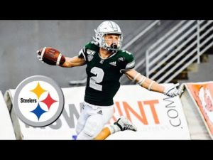 matthew-sexton-highlights-welcome-to-the-pittsburgh-steelers.jpg