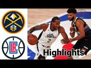 nuggets-vs-clippers-highlights-full-game-nba-april-1.jpg