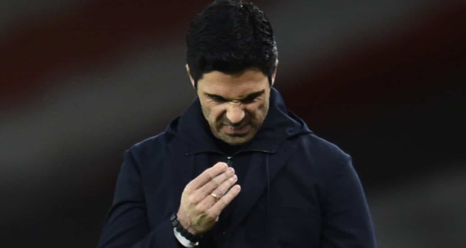 arsenal-0-3-liverpool-a-infamous-evening-for-mikel-arteta.jpg