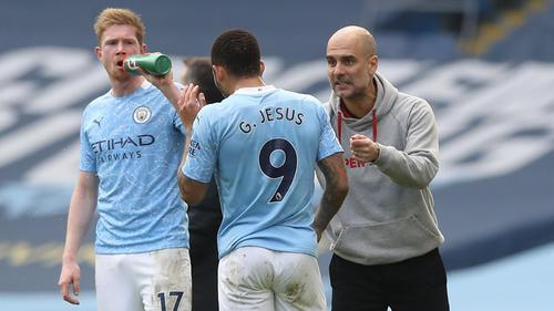 pep-guardiola-lauds-manchester-metropoliss-distinctive-flee-however-insists-title-glory-mute-a-protracted-reach-away.JPG