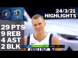 kristaps-porzingis-vs-timberwolves-29-pts-9-reb-4-ast-highlights-2020-21-reg-season-240321.jpg