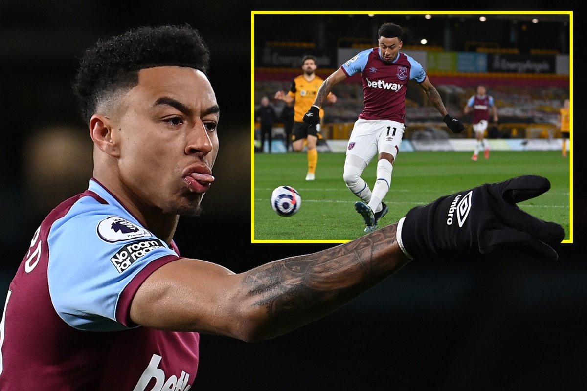 jesse-lingard-heroics-look-west-ham-leapfrog-chelsea-tottenham-and-liverpool-as-thrilling-victory-over-wolves-takes-gary-neville-without-be-conscious.jpg