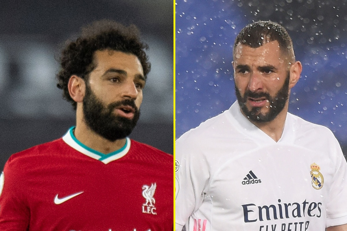proper-madrid-vs-liverpool-live-commentary-and-group-info-reds-out-for-revenge-in-champions-league-quarter-final.jpg