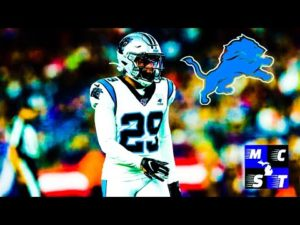 detroit-lions-sign-cb-corn-elder-to-1-yr-prove-it-deal.jpg