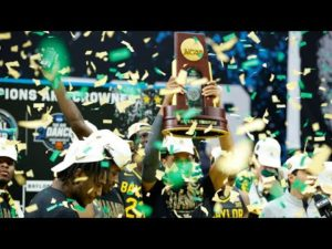 one-shining-moment-2021-ncaa-tournament.jpg