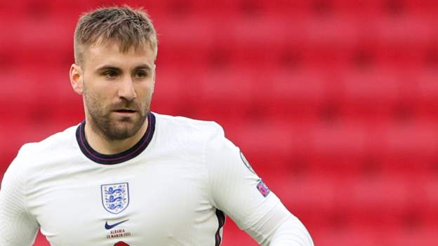 luke-shaw-manchester-united-defender-centered-on-future-with-england.jpg
