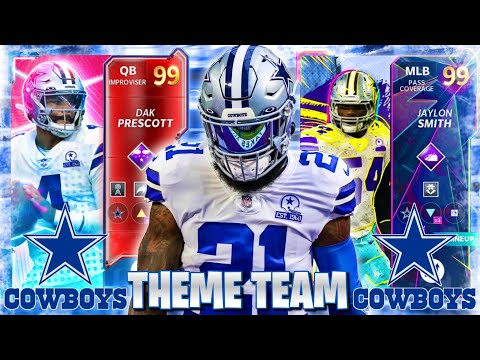 the-best-dallas-cowboys-theme-team-in-madden-21-full-team-breakdown-gameplay.jpg