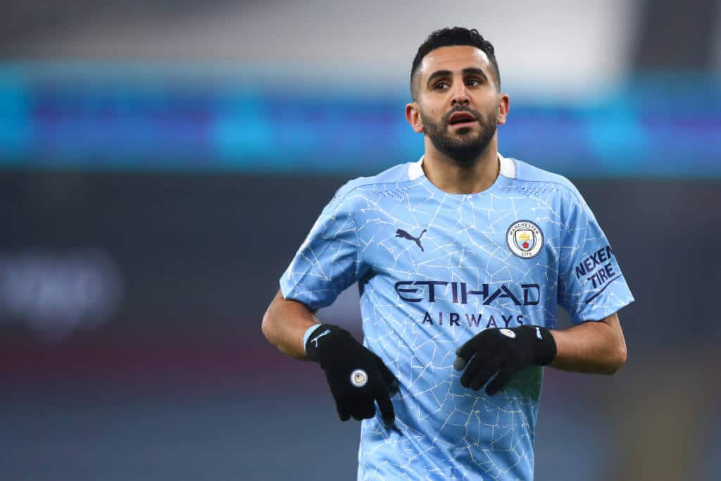 favorite-deserves-more-some-man-city-fans-react-to-30-one-year-raggeds-display-conceal-vs-wolves.jpg