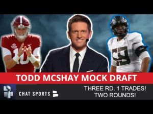 todd-mcshay-2-round-2021-nfl-mock-draft-with-trades-reacting-to-his-latest-projections.jpg
