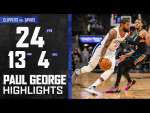 paul-george-24-pts-13-reb-tallies-double-double-vs-san-antonio-spurs-la-clippers.jpg