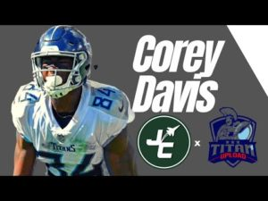 what-to-expect-from-corey-davis-in-2021-ft-titan-upload.jpg
