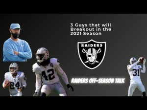 3-players-that-will-breakout-for-the-raiders-this-year-efb88f.jpg