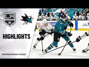 los-angeles-kings-vs-san-jose-sharks-mar-24-2021-game-highlights-nhl-2021-d0bed0b1d0b7d0bed180-d0bcd0b0d182d187d0b0.jpg