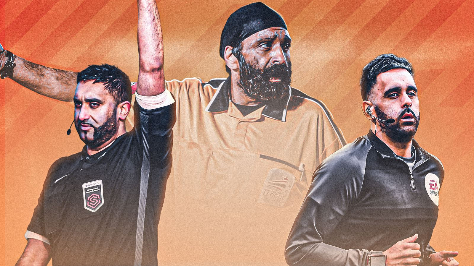 sikh-referees-to-execute-championship-historical-previous.jpg