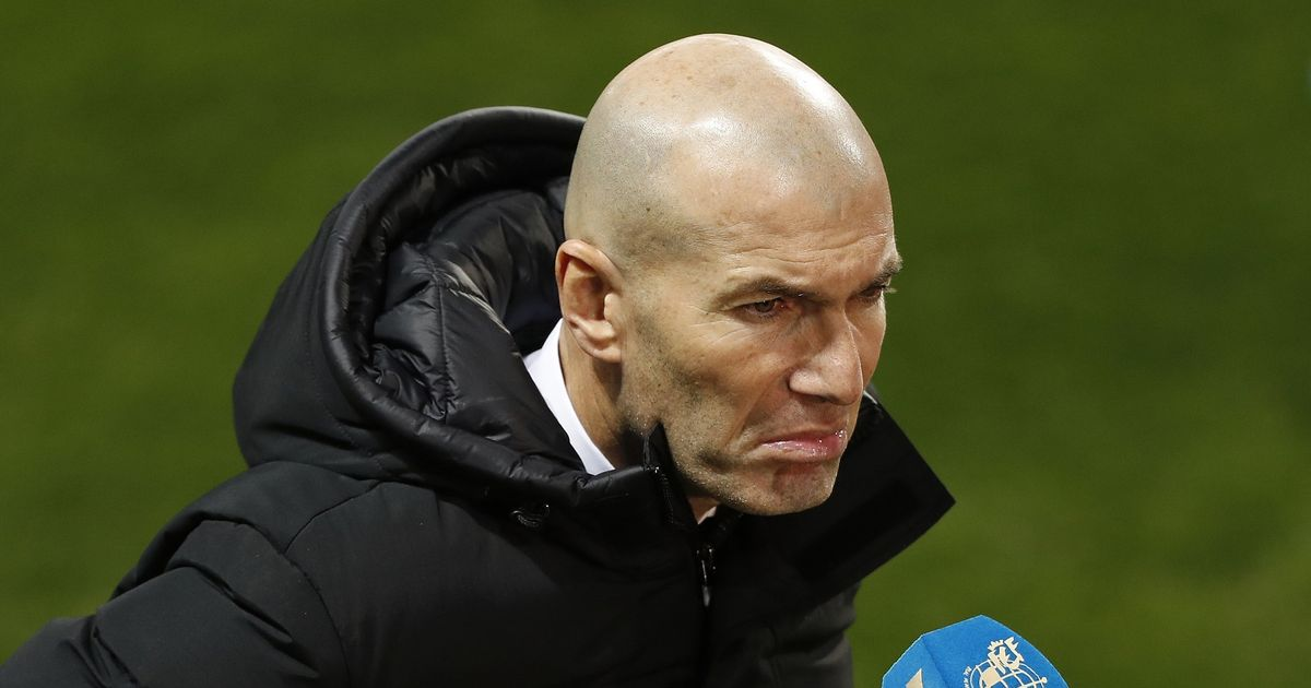 zinedine-zidane-hits-out-at-true-madrid-criticism-ahead-of-liverpool-fixture.jpg