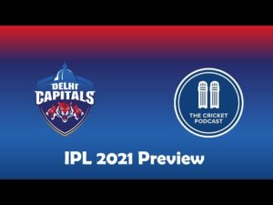 delhi-capitals-ipl-preview-part-7-can-rishabh-pant-lead-them-to-glory-why-is-steve-smith-here.jpg