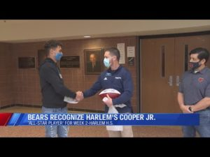 harlems-james-cooper-jr-presented-with-award-by-the-chicago-bears.jpg