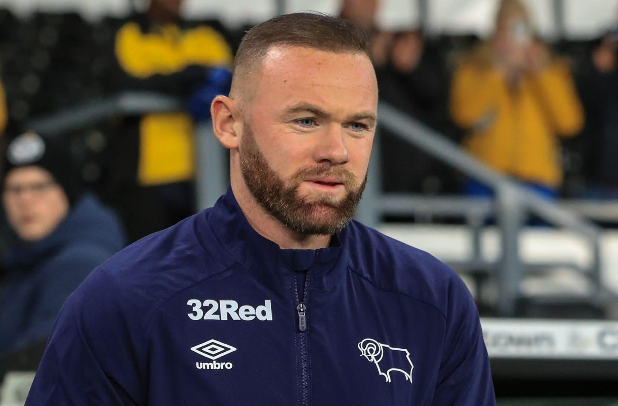 epl-wayne-rooney-reacts-to-sergio-aguero-leaving-manchester-city.jpg