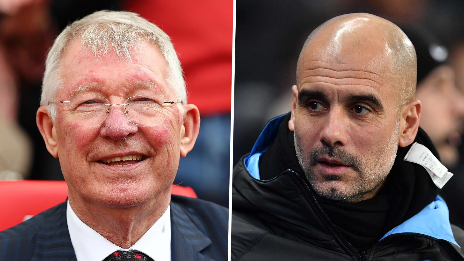 guardiola-on-repeat-to-construct-premier-league-first-since-man-utd-myth-ferguson-retired.jpg