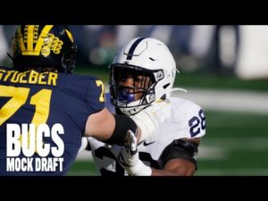 full-bucs-mock-draft-how-could-the-sam-darnold-trade-could-shake-up-the-2021-draft.jpg