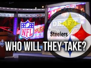 the-pittsburgh-steelers-nfl-draft-guide-who-should-they-take-at-24.jpg