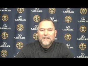nuggets-postgame-interview-michael-malone-04-04-2021.jpg