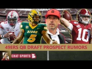 49ers-news-rumors-today-on-mac-jones-justin-fields-trey-lance-richard-sherman-nick-saban.jpg