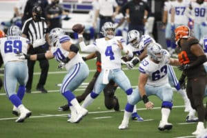 dallas-cowboys-boss-claims-dak-prescott-is-most-productive-going-to-obtain-higher-with-time.jpg