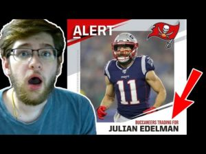 julian-edelman-traded-to-the-tampa-bay-buccaneers.jpg