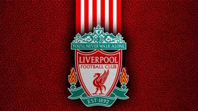 liverpool-condemn-on-line-racial-abuse-of-trio-after-right-defeat.jpg