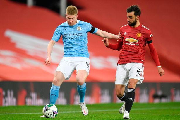 bruno-fernandes-can-recount-kevin-de-bruyne-downside-to-silence-man-utd-critics.jpg