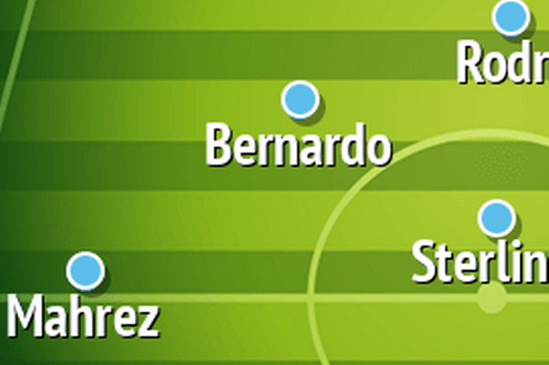man-city-initiating-line-up-vs-manchester-united-discussed.png