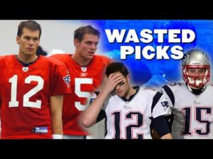 the-10-qbs-drafted-while-tom-brady-was-a-patriot.jpg