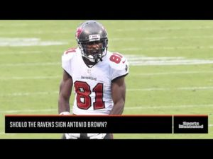 should-the-ravens-sign-antonio-brown.jpg