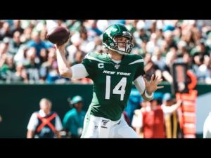 bears-fans-youre-not-missing-out-on-sam-darnold.jpg