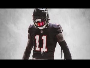 julio-jones-highlightsgoose-bumpstravis-scott-ft-kendrick-lamar.jpg