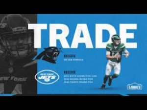 reaction-to-sam-darnold-being-traded-to-the-carolina-panthers.jpg