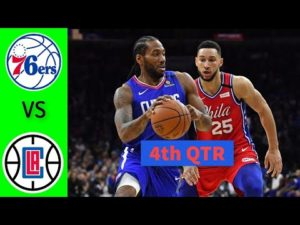 los-angeles-clippers-vs-philadelphia-76ers-full-highlights-4th-quarter-nba-season-2021.jpg