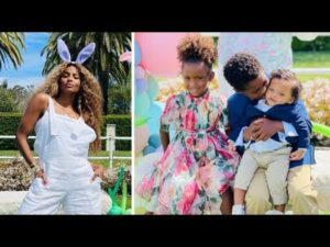 ciara-and-russell-wilson-hosted-a-day-of-fun-at-their-home-on-easter-day.jpg